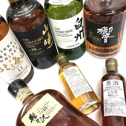 ウイスキー1.JPG