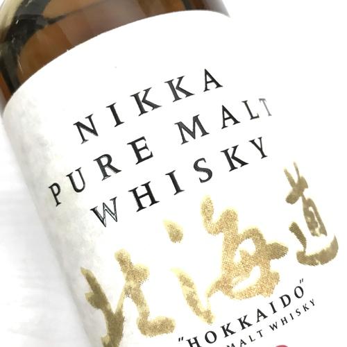 ウイスキー2.JPG