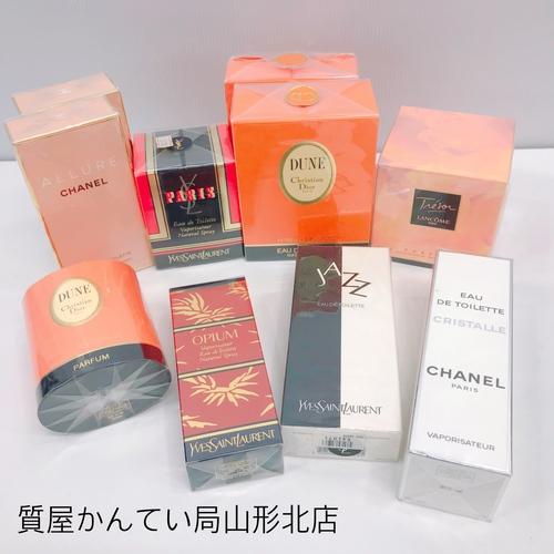 2020.1.30 香水.JPG